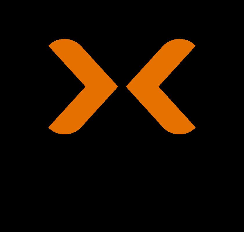 Proxmox Partner