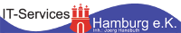 IT-Services-Hamburg-logo