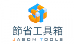 https://www.jason.tools