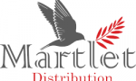 http://www.martlet.by