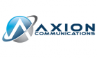 http://www.axioncommunications.com
