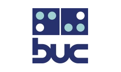 http://www.buc.at/