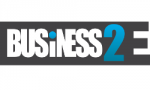 http://www.business2e.net/