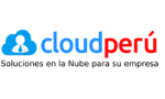 Cloud Peru - Virtualización de data center en alta disponibilidad con Proxmox y Ceph