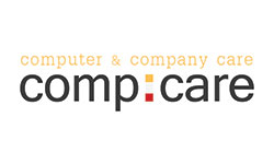 https://www.compcare.at