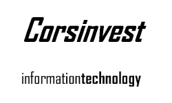 http://www.corsinvest.it