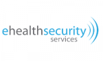 ehealth security services australia