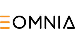 https://www.eomnia.be