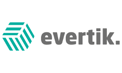 https://www.evertik.com