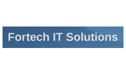 http://www.fortechitsolutions.ca/