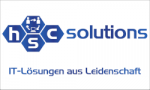 https://hsc-solutions.de