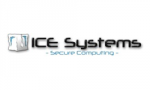 http://www.ice-sys.com/
