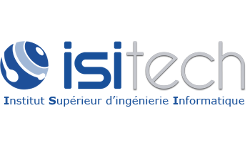 http://www.ecole-isitech.com