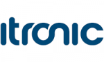 https://itronic.at