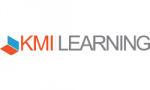 https://www.kmilearning.com/
