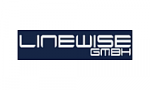 https://www.linewise.at
