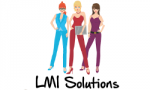 http://www.lmisolutions.fr/
