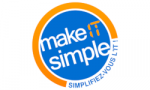 https://www.makeitsimple.be