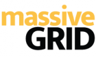 MassiveGRID LTD