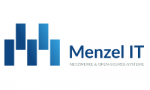 https://menzel-it.net