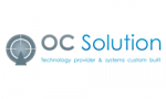 https://ocsolution.it