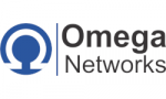 http://omeganetworks.in