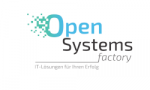 http://www.opensystems-factory.at