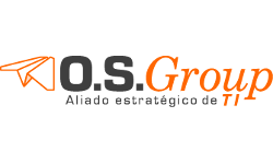 http://www.osgroup.co/