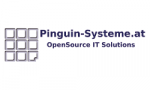 https://www.pinguin-systeme.at