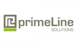 https://www.primeline-solutions.com/