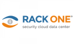 https://www.rackone.it