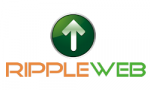 Rippleweb is Proxmox reseller