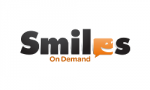 https://SmilesOnDemand.com