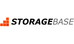 https://storage-base.de/