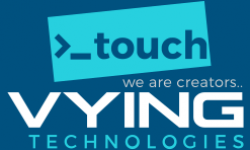 Vying Technologies