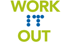 https://www.workitout.at/