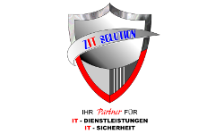 https://www.zit-solution.de/